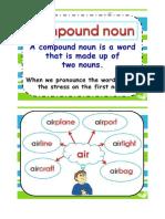 compound noun.docx