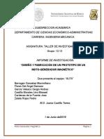 26-Alfa-PROTOCOLO-MOTO-GENERADOR.docx