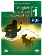 Literature_component_for_form_1.pdf