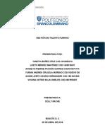 PROPUESTA DE CREACION DEL DEPARTAMENTO DE TALENTO HUMANO.docx