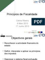 Princípios de Fiscalidade.pptx