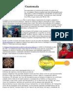 Cultura Maya en Guatemala de esta semana.docx