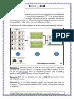 Proyecto_Tarjetas_presentación