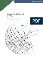 McKinsey Global Report 2015_UK_October_2015.pdf