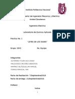 Practica-1-Quimica Aplicada Esime