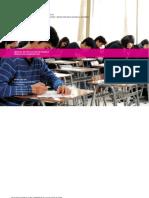 p2017 Manual Aplicacion Psu