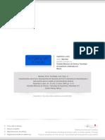 94218203.pdf