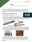 revolucion-industrial.pdf