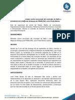 Comunicado atentado Leon Fredy Muñoz.pdf