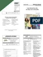 folleto reglas escuela.pdf