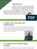 Culturas hegemónicas y subalternas.pptx