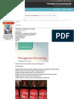 Accounting II- Ch. 16.pdf