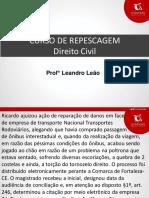 Agravo Interno e em Resp e RE - Leandro Leao.pdf