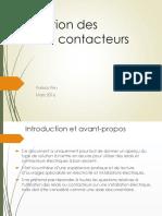 utilisationderelaisetcontacteursv1-160302145013