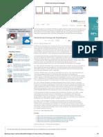 História da Doença de Huntington.pdf