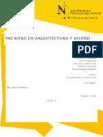 INFORME-T1-PRESUPUESTOS-Y-METRADOS.docx
