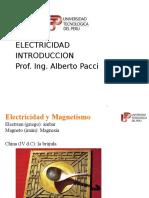 ELECTROESTATICA1__39471__