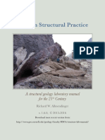 Structure Lab Manual Full