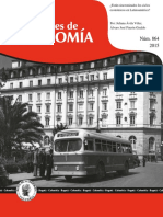 CICLOS ECONOMICOS AMERICA LATINAbe_864.pdf