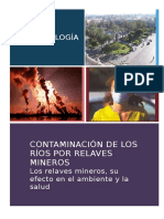CONTAMINACION DEL AIRE - AREQUIPA.docx