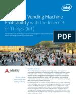 Iot Vending Machine Adlink Blueprint (1)