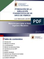 ppt-de-Cocimrevisada2 (2)