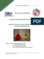 Manual Del LCA I Marisol Gallegos García Mayo 2015