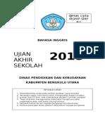 SOAL UAS MGMP MANDIRI.docx