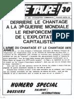 jeune taupe 30 février-mars 1980.pdf
