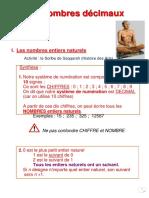 1-_Les_nombres_decimaux