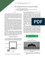 KNS 2016 (revised).pdf