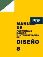 manualdepatronajecmtc-150801152613-lva1-app6892.docx