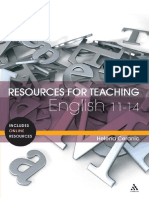 [Helena_Ceranic]_Resources_for_Teaching_English_1.pdf