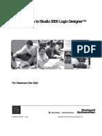 Introduction to Studio 5000 Logix Designer.pdf