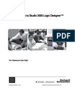 Introduction to Studio 5000 Logix Designer.pdf