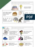 juego-de-empatía-3.pdf