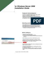 w_server2008_install_guide.pdf