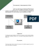 Programacion Unidad 1