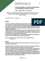 AS_380_OK.pdf