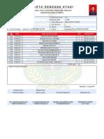 Feryanto-D21113320.pdf