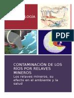RELAVES MINEROS - RIOS.docx