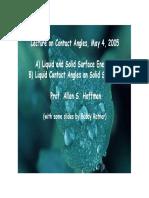 CONTACT ANGLE.pdf