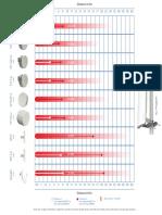 antenas_mantbox.pdf