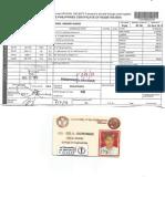 Form5_ID