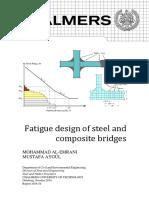 Fatigue Design of Steel and Composite Bridges.pdf