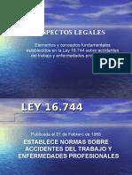 01 Módulo Aspectos Legales