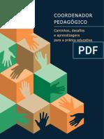 Coordenador-Pedagogico-Caminhos-desafios-aprendizagens.pdf