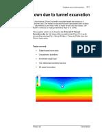 Tutorial_27_Drawdown_Analysis_for_Tunnel.pdf