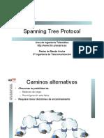07-STPyOtrosTemasEthernet.pdf
