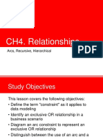CH4 Relationships(Complete)